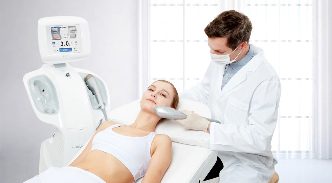 Лазерная эпиляция л клиник апитерапия в косметологии, лечение акне