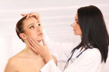 Бесплатная диагностика кожи лица в клинике лазерной косметологии L-Clinic