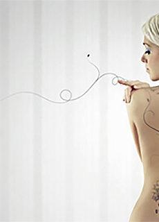Удаление татуировок и татуажа в клинике лазерной косметологии Л-Клиник